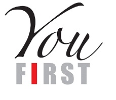 You First, Vista Metals Corp., Internal Employee Rewards Program